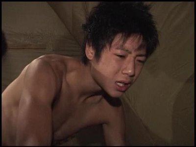 Japanese_Straight_Boy0006