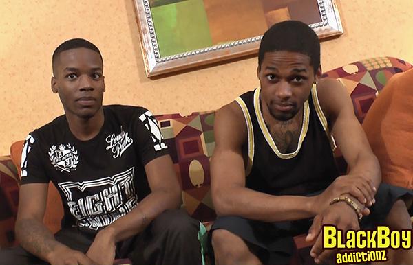 Blake Bishop & Ross